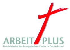 Logo Arbeitplus